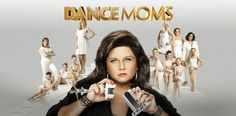 Dance Moms TV Show! Addicted to this show! Dance Moms Season 3, Top Rated Tv Shows, Mom Tv Show, All About Dance, Show Dance, Dance Comp, Gif Dance, Salsa Dress, Abby Lee