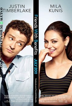 Friends with benefits movies online. Watch movie friends with benefits 2011 online, full length hindi movie online. Watch full length friends with benefits movie for free online. Funny Movies, Comedy Movies, Hindi Movies, Great Movies, Watch Movies, Justin Timberlake, See Movie, Movie Tv, Friends With Benefits Movie