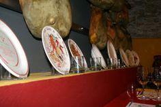i piatti di Ugo Tognazzi
