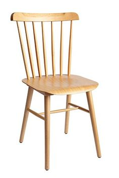 Winsome Windsor. Windsor Chair, P9,995, Our Home