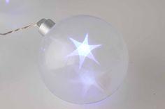 StarSphere String Lights 2.75ft