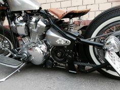 Re:Bobbershit Star - Road Star Forum - Yamaha Road Star