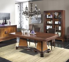 mesa-comedor-clasica-madera-rectangular-66237-5227765.jpg (780×700)