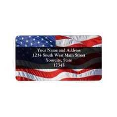 b3c80e977d780 22 Awesome American Flag Bumper Sticker images