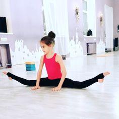 Most Popular Videos, Dancer, Ballet Skirt, Training, Instagram, Fashion, Moda, Tutu, Fashion Styles
