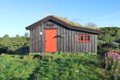 Cabin in Norway - Gausdal Vestfjell https://www.inatur.no/hytte/50f46e0ce4b0e07d03ec374a/leppehytta-i-gausdal-vestfjell   Inatur.no