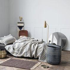 60+ mejores imágenes de Dormitorios | dormitorios