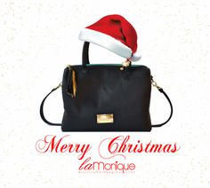 www.la-monique.com  LUXURY HANDBAGS COLLECTION https://www.facebook.com/LaMonique.designed.by.Monika.Zontek