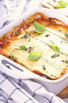 #Lasagna #recipe #with #cottage #cheese #lasagnes #courgettes Lasagnes de courgettes simples et délicieusesbrp classfirstletterThe useful image We Offer You About lasagnespCharacteristic of The Pin Lasagnes de courgettes simples et délicieusesbrThe pin registered in the Courgette board is selected from among the pins with high Pictures quality and suitable for use in different areas Instead of wasting time between a sizable number of different options on Pinterest it will save you time to… Classic Lasagna Recipe, Lasagna Recipe With Ricotta, Lasagna Soup, Lasagna Rolls, High Pictures, Crock Pot Soup, Roll Ups, Wasting Time, Simple