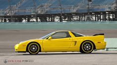 """Outstanding """"Acura NSX"""" detail is offered on our web pages. Take a look and you wont be sorry you did. Acura Tsx, Nsx, Jdm Cars, Dream Garage, Motorbikes, Nissan, Cool Pictures, Honda, Vehicles"""