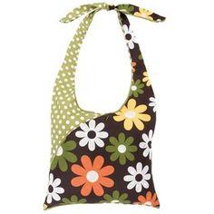 Designer Eco-Shopper SLINGSAX 2 Einkaufstasche zum umhängen 11,50 EUR Shopper, Green Fashion, Designer, Green Style, Bags, Diy, Shopping, Handbags, Bricolage