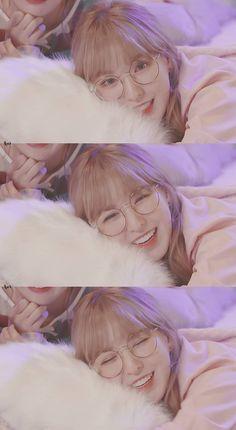Wendy Red Velvet, Red Velvet Irene, Seulgi, K Pop, Asian Music Awards, Red Velvet Photoshoot, Velvet Wallpaper, Red Valvet, Park Sooyoung