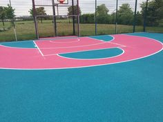 We provide a range of MUGA services including installation of surfaces, funding advice and maintenance. Expert tips and great prices.