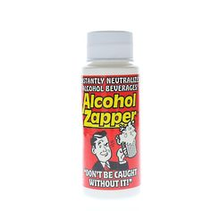 Alcohol Zapper 2oz Liquid Alcoholic Drinks, Beverages, Dab Rig, Smoke Shops, Water Pipes, Detox Drinks, Vape, Drinking, Liquor Drinks