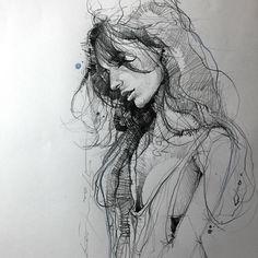 http://artofalvin.com/image/139476941259