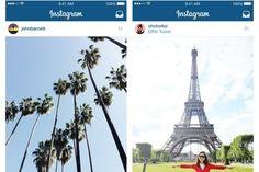 Follower Kaufen Social Media Marketing, Tower, Building, Travel, Image, Viajes, Computer Case, Buildings, Towers