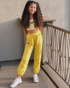 Trendy Outfits, Kids Outfits, Cute Outfits, Young Girl Fashion, Kids Fashion, Girls Run The World, Cute Celebrities, Celebs, Mom Daughter