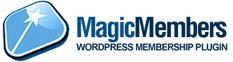 Magic Members WordPress Membership Site Plugin #wordpress