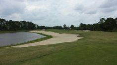 Golf! (@ PGA Golf Club at @PGAVillage) http://4sq.com/QoBmc9 pic.twitter.com/5HtwLa1BkQ
