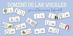 Busy Bags, Montessori, Diagram, Games, Alphabet, Vocabulary, Tote Bags, Gaming, Toys
