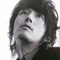 So Ji Sub, Jang Hyuk, Actors, My Love, Dramas, Characters, Photos, Pictures, Figurines