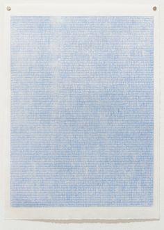 Bonolo Kavula, 'Untitled III' Linocut on Sumi-e paper, x Rugs, Paper, Prints, Home Decor, Farmhouse Rugs, Room Decor, Home Interior Design, Decoration Home, Rug