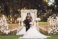 Znalezione obrazy dla zapytania FAIRYTALE WEDDING