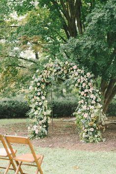Wedding Verses From The Bible Wedding Design Inspiration, Wedding Verses, Outdoor Gazebos, Floral Arch, Bridezilla, Grand Entrance, Intimate Weddings, Wedding Vendors, Luxury Wedding