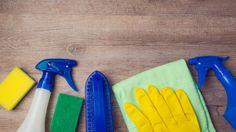 Un guide à télécharger pour une maison propre en toute sérénité !