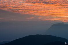 'Paradise' - 2 by Subodh Shetty on 500px   #Srilanka #Sripada #Adams #Peak #Sunrise #Nature #Travel #Photography #Buddhism #Nikon #Subodh #Shetty