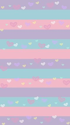 me gusto queria poner un fondo de pantalla - Unicornios Wallpaper, Pink Wallpaper Iphone, Iphone Background Wallpaper, Heart Wallpaper, Cellphone Wallpaper, Aesthetic Iphone Wallpaper, Flower Wallpaper, Pattern Wallpaper, Minimal Wallpaper