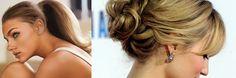Волосы могут быть не только достоинством, но и недостатком девушки. Неважно длинные они у вас или короткие, волнистые или прямые. Если у вас неухоженные и не уложенные волосы, то вы теряете очарование. Важно не только правильно использовать средства для волос, но и ежедневно заниматься их организацией.