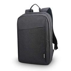 15 Robust Oxford Fabric Mochila antirrobo Business Backpack Tigernu 43 cm x 29 cm x 14 cm Mochila antirrobo para port/átil