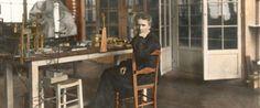 150th anniversary of the birthday of Maria Skłodowska-Curie