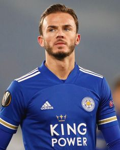 Josh Bowman, James Maddison, King Power, Leicester, Other People, Polo Ralph Lauren, Soccer, Football, Drawing Architecture