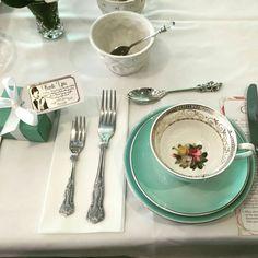 High Tea Delights Tiffany's Bridal, Bridal Shower, Breakfast At Tiffanys, High Tea, Liverpool, Great Recipes, Golf Courses, Tableware, Food