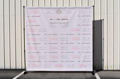8x8 backdrops #stepandrepeat #stepandrepeats #stepandrepeatbanner #stepandrepeatbackdrops #Banner#Banners#Custombanner#Vinylbanner#vinylbanners#lasvegas#lasvegasthebestbannercompany#convention#conventionbanner#lasvegasconventionbanner#fabricbanner#fabricbanners#stepandreapeat #bannerstand #redcarpet #pink#weddingbanner #weddingbanners