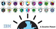 CASE HISTORY: IBM A Smarter Planet   5 anni di una strategia che fa scuola: una mission, un'invito all'azione e una campagna