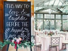 Winter Bridal Showers, Shower Inspiration, Happily Ever After, Banquet, Art Quotes, Laughter, Banquettes