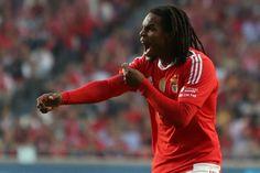 Những điều chưa biết về bản hợp đồng Renato Sanches của Bayern - Bongda 247