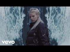Jonas Blue - By Your Side ft. RAYE - YouTube