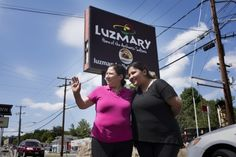Luzmary 7151 Lee Hwy., Falls Church. 703-533-1105. luzmarybolivianfood.com. Hours:Tuesday-Friday 10 a.m. to 9p.m.; Saturday 9 a.m. to 9 p.m.; Sunday 9 a.m. to 8 p.m. Nearest Metro:East Falls Church, about 1½ miles from the restaurant. Prices:Appetizers and tacos, $1.99-$13.99; sandwiches and entrees, $6-$45.
