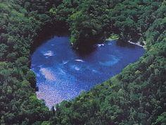 Heart Lake 2
