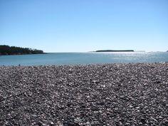 Jasper Beach, Machiasport, Maine; one of the most beautiful places I've ever visited.