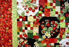 Google Image Result for http://www.northcountyoutlook.com/static/images/Tea_quilt_raffle.jpg