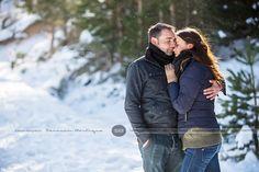 #Preboda #CandiyMaria #nieve #prebodaenlanieve #felicidad #SensuumBoutique © fotógrafos de boda Mérida Badajoz Cáceres Extremadura #pareja #boda #MariayCandi #Merida #Caceres #Badajoz #extremadura #amor #love #novios #wedding #bodaExtremadura #meridafotografos #sensuumfotografos #fotografosdemerida #bodamerida #novio #novia #Sensuumfotografos #bodaoriginal #vintage #luznatural #mecaso #siquiero #tequiero #sentimientos #ternura #pasion #Sensuum #MarquesadePinares #emocionesysensaciones…