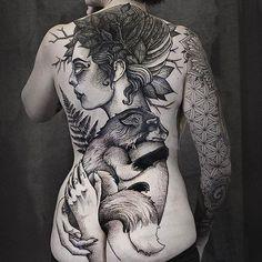 Tattoo artist: @johancrookedmoon  #tattooloveart #tattooartist #tattoo #blackandgrey #tattooer #ink #art #tattoolife #tattooart #inked #tattooculture #dotworktattoo #blackink #dotwork #tattooist #tattoos