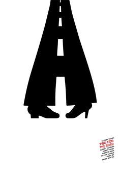 ♥ atipo - typo/graphic posters