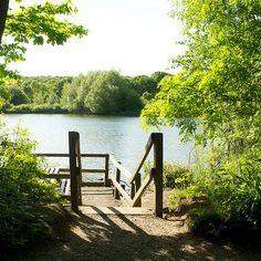 Northwood Hills, London - 18 Incredible Places You Won't Believe Are Actually In London