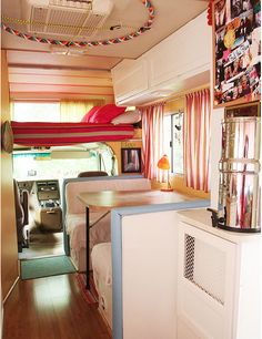 camper renovatie 11